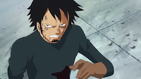 One Piece Episode 722 Subtitle Indonesia