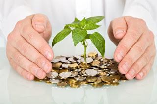 Bangun Ketahanan Ekonomi Keluarga dengan Dinar, tapi Jangan Menimbun Emas...!