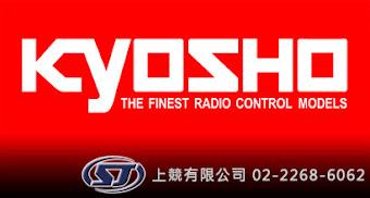 上競公司(02)2268-6062