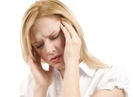 Recomandari impotriva migrenelor