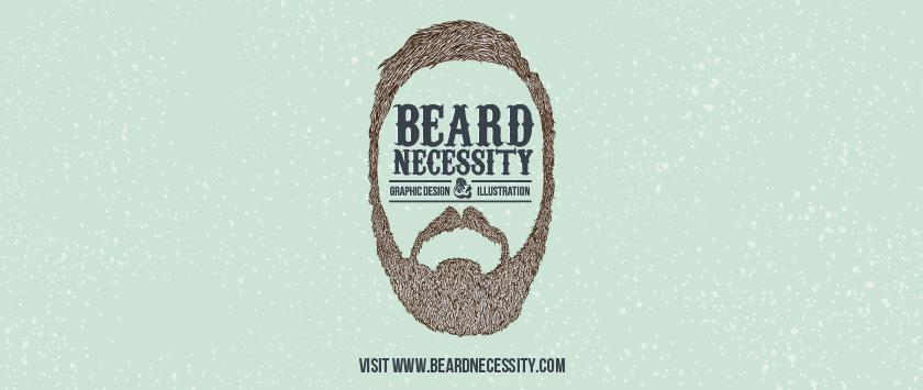 beardnecessity