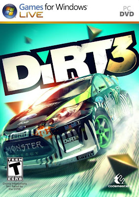 download dirt 3 free