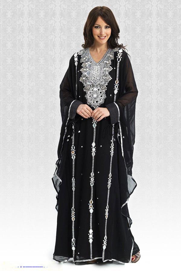 Style: hijab moderne , style hijab , tendances 2013