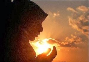 tips cepat hamil menurut islam