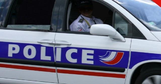 """Arrestati a Parigi 7 ex brigatisti, Draghi """"Memoria barbarie sempre viva"""""""