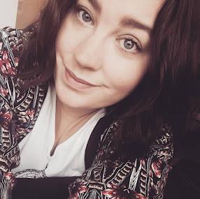 Elfie-Selfie