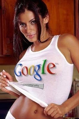 Google Imagen.Google Imagen.Google Imagen.Google Imagen.