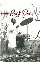 ROCK DOC