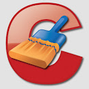 CCleaner 3.21 Business Edition Full Crack 1