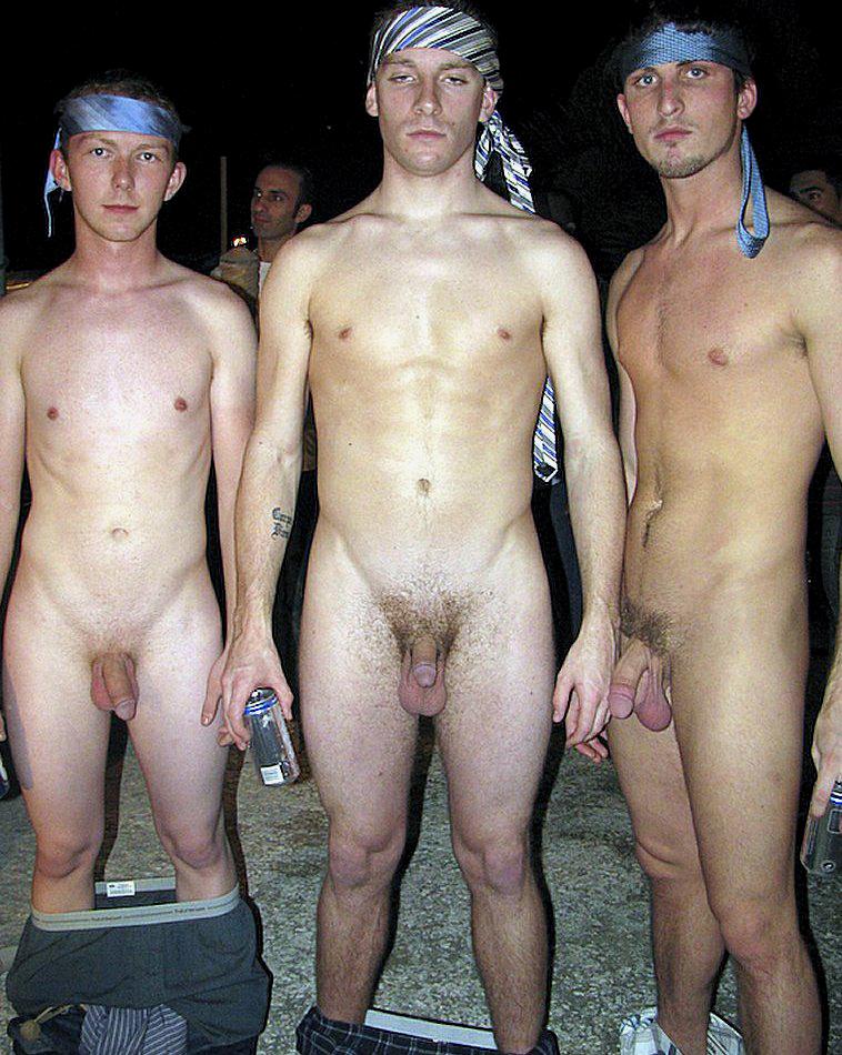 young greek women nude