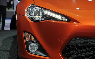 Harga Toyota Juli 2012