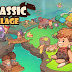 [NEW] Download-Install Jurassic Village android Game For Android,PC[Windows 7,8,8.1,xp,Mac]