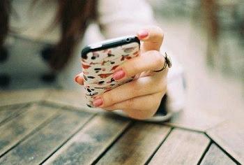 Déclaration d'amour SMS magnifique