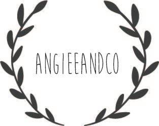 Angieeandco, blog lifestyle
