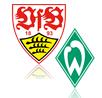 Live Stream VfB Stuttgart - Werder Bremen