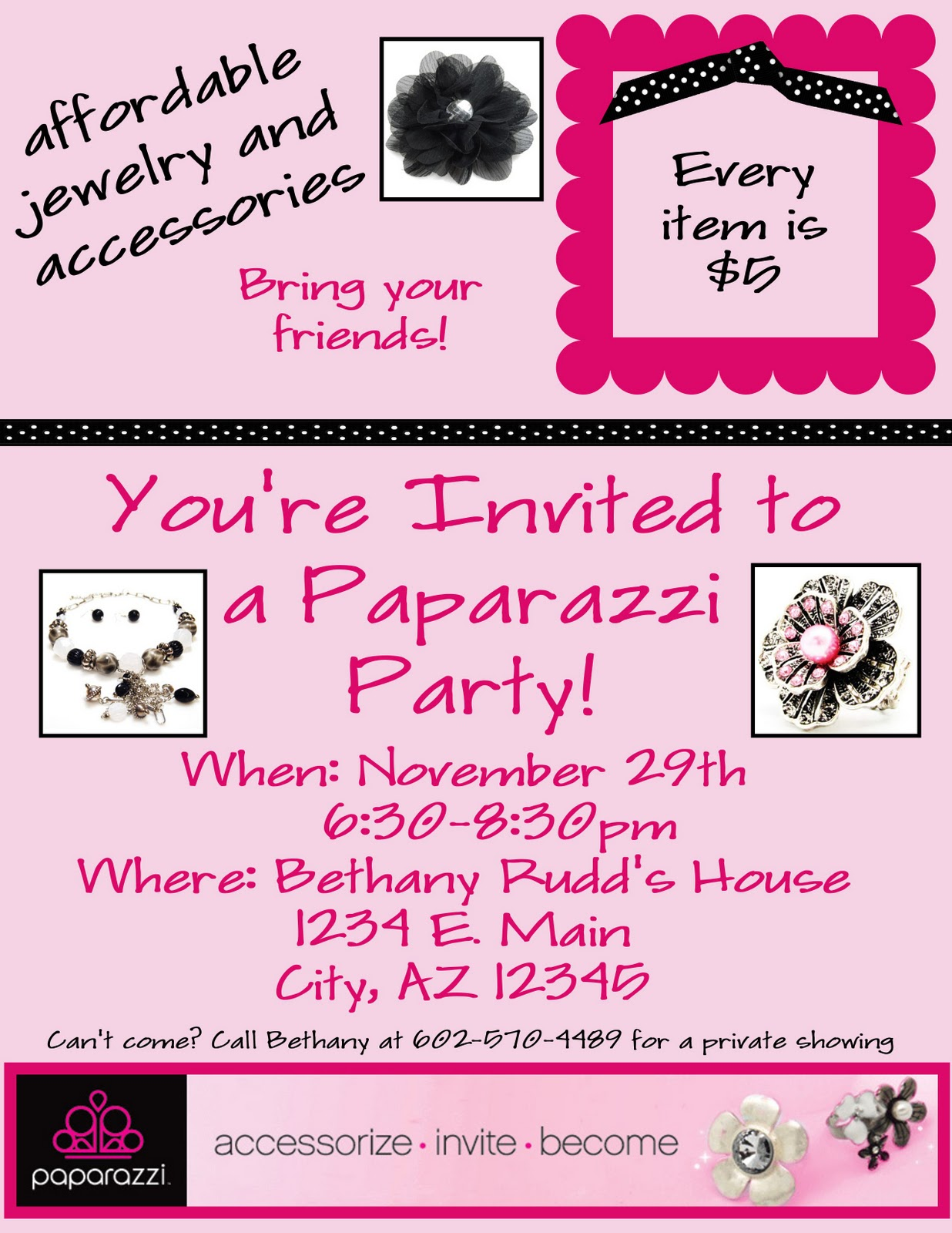 Mary Kay Invitations Printables is perfect invitations layout