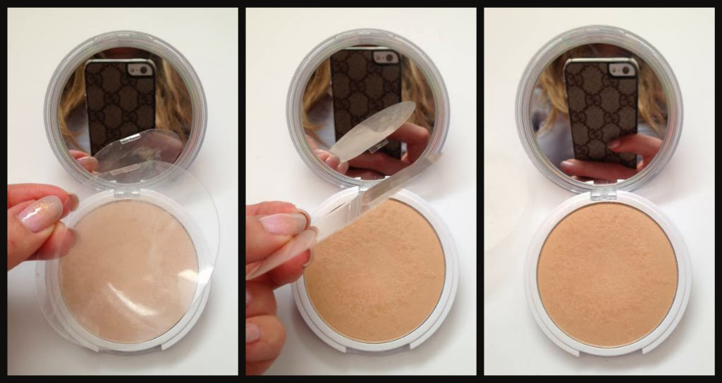 xoxotanja: Laneige Makeup Brighter - Best highlighter/illuminator EVER ...