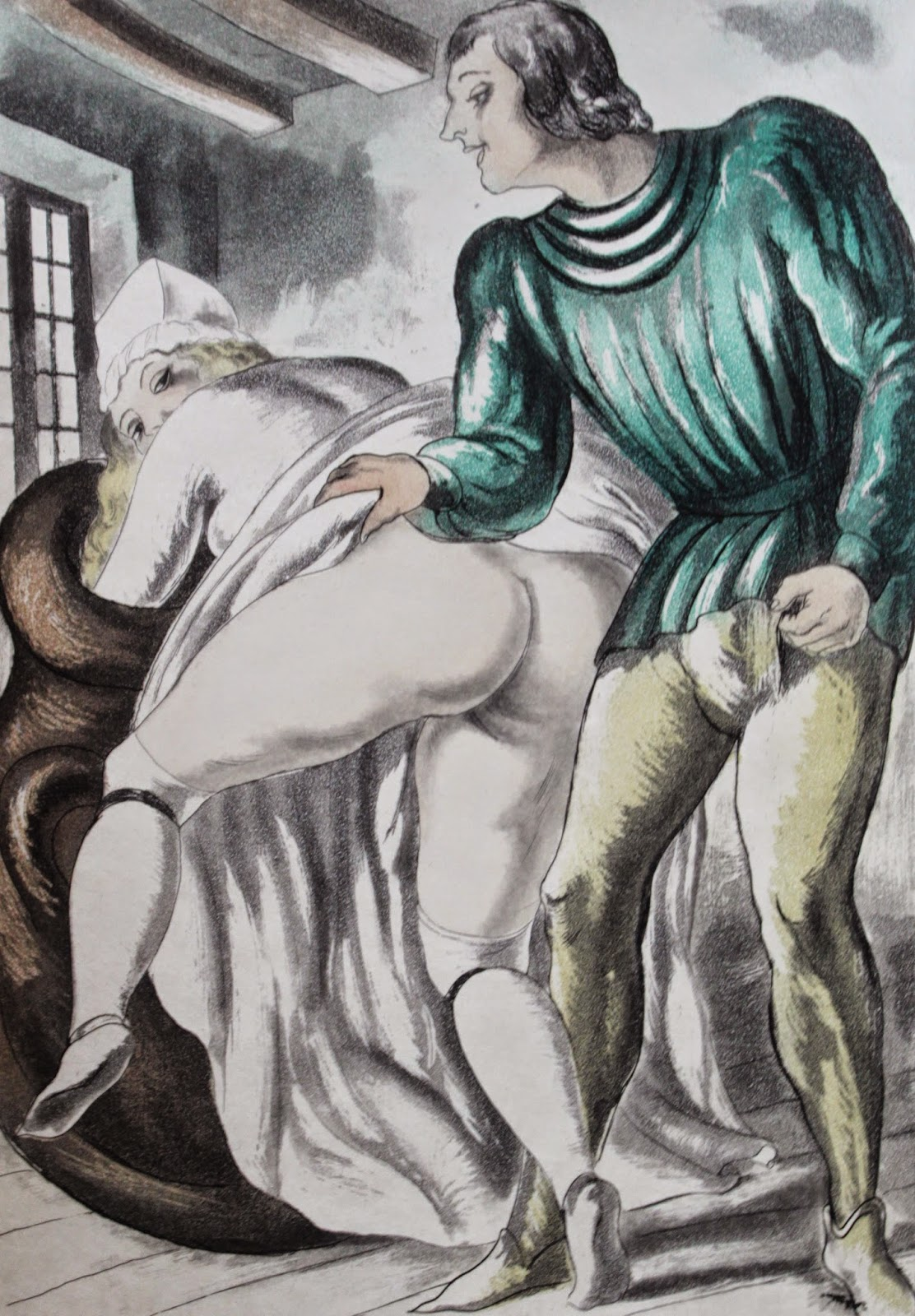 massage erotique japon Saint-André