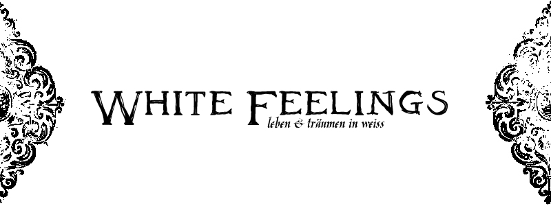 White Feelings