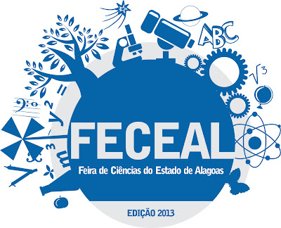 FECEAL