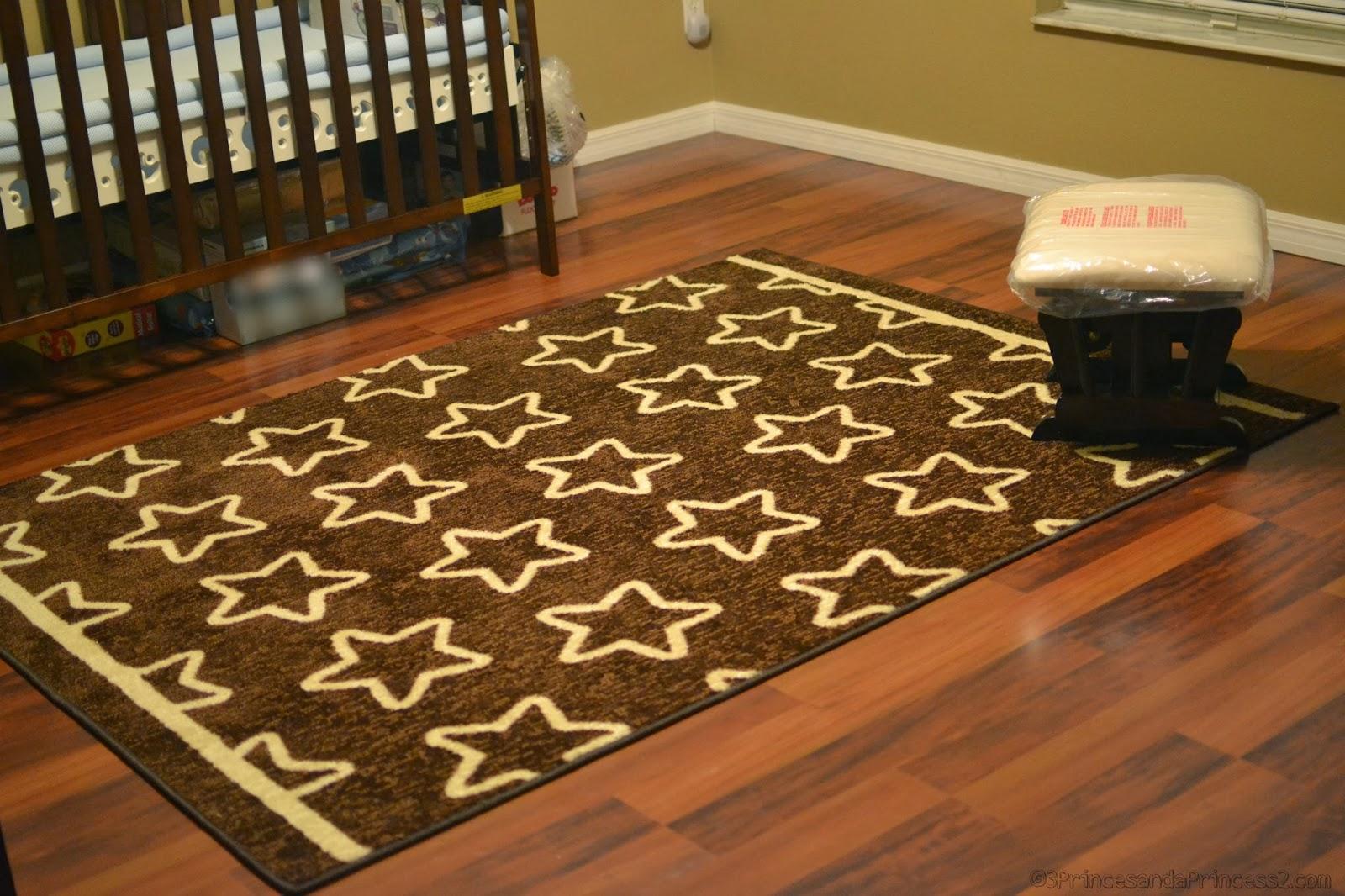 Mohawk Home Area Rug #giveaway #ilovemymohawkrug