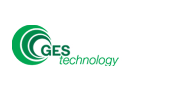 GES Technology