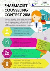 PHARMACIST COUNSELING CONTEST