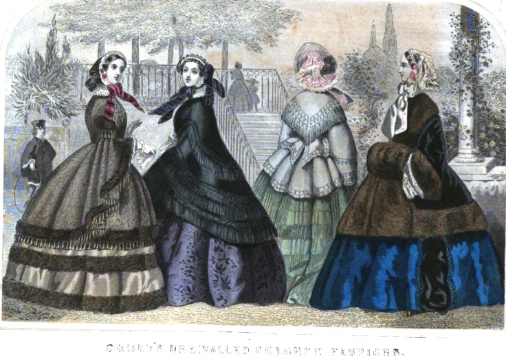 taking the lid off the victorian era essay Kristy_villone_essaytwo - running head essay 2 1 taking the romantic and victorian eras as the the poets in the victorian era were impacted in much different.