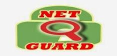 Net-Guard