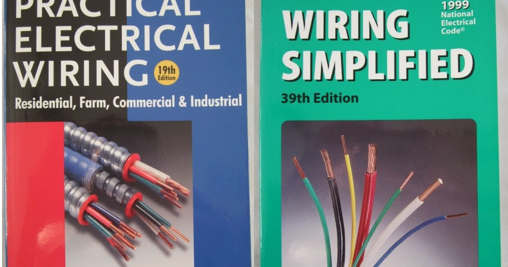 Swell 120V Equipment In The Uk Books 120V Us Electrical Wiring Wiring Database Wedabyuccorg