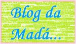 Blog da Madá