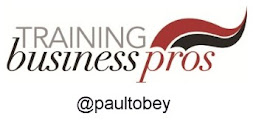 training businesspros