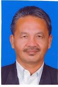Ahmad .bTajudin b. Abdullah