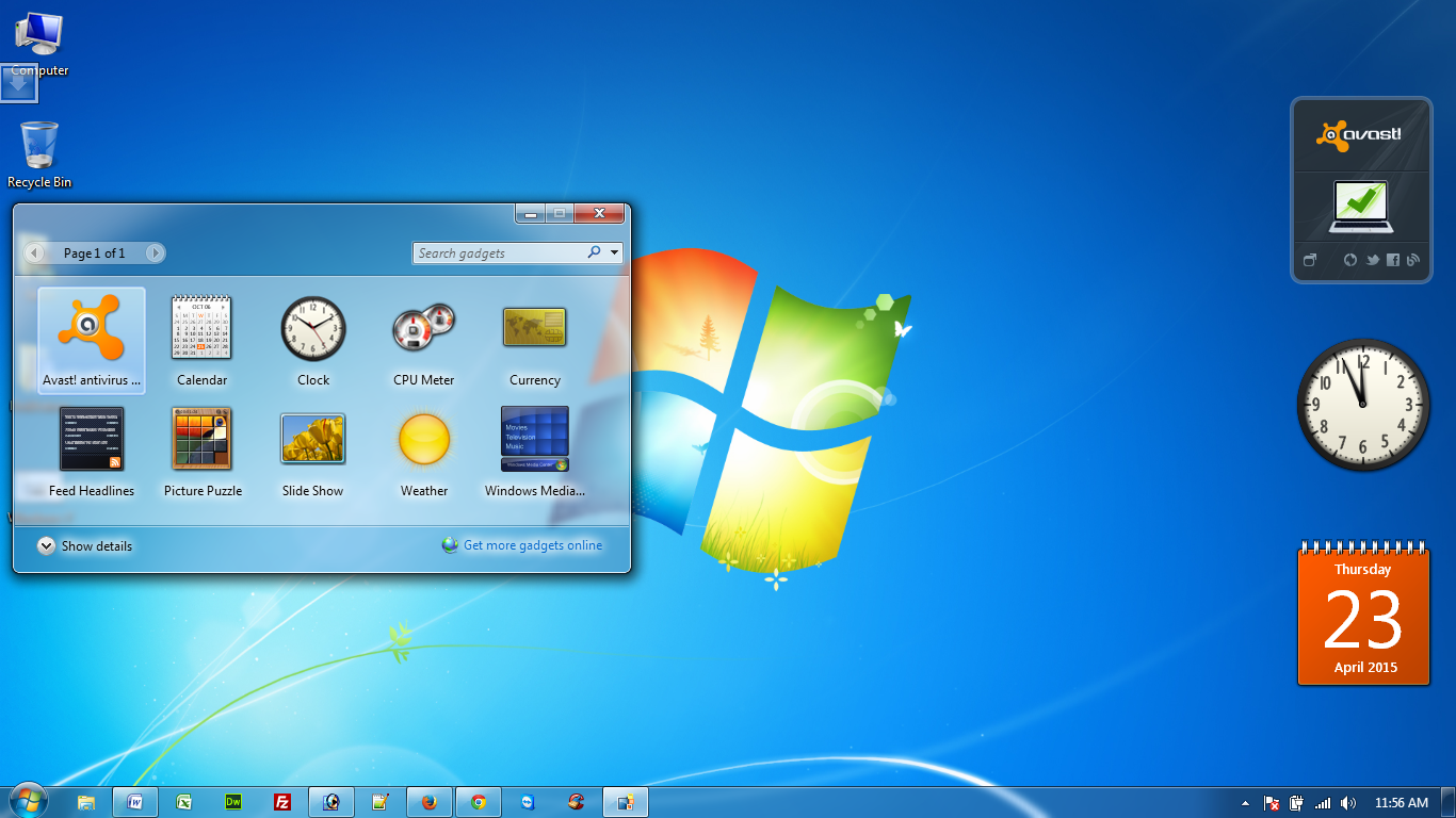 Kaspersky internet security 7 iso windows 8 free