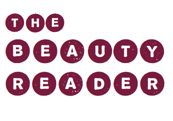 The Beauty Reader
