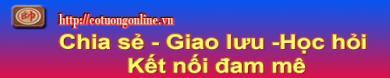 http://cotuongonline.vn/