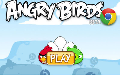 angry birds online games play now