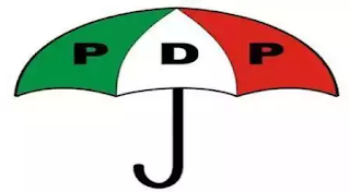 Another PDP chieftain defects to APC in Lagos