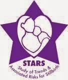 Stars Study