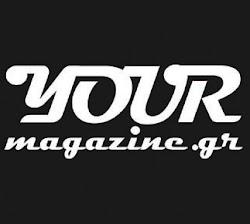 Your Magazine