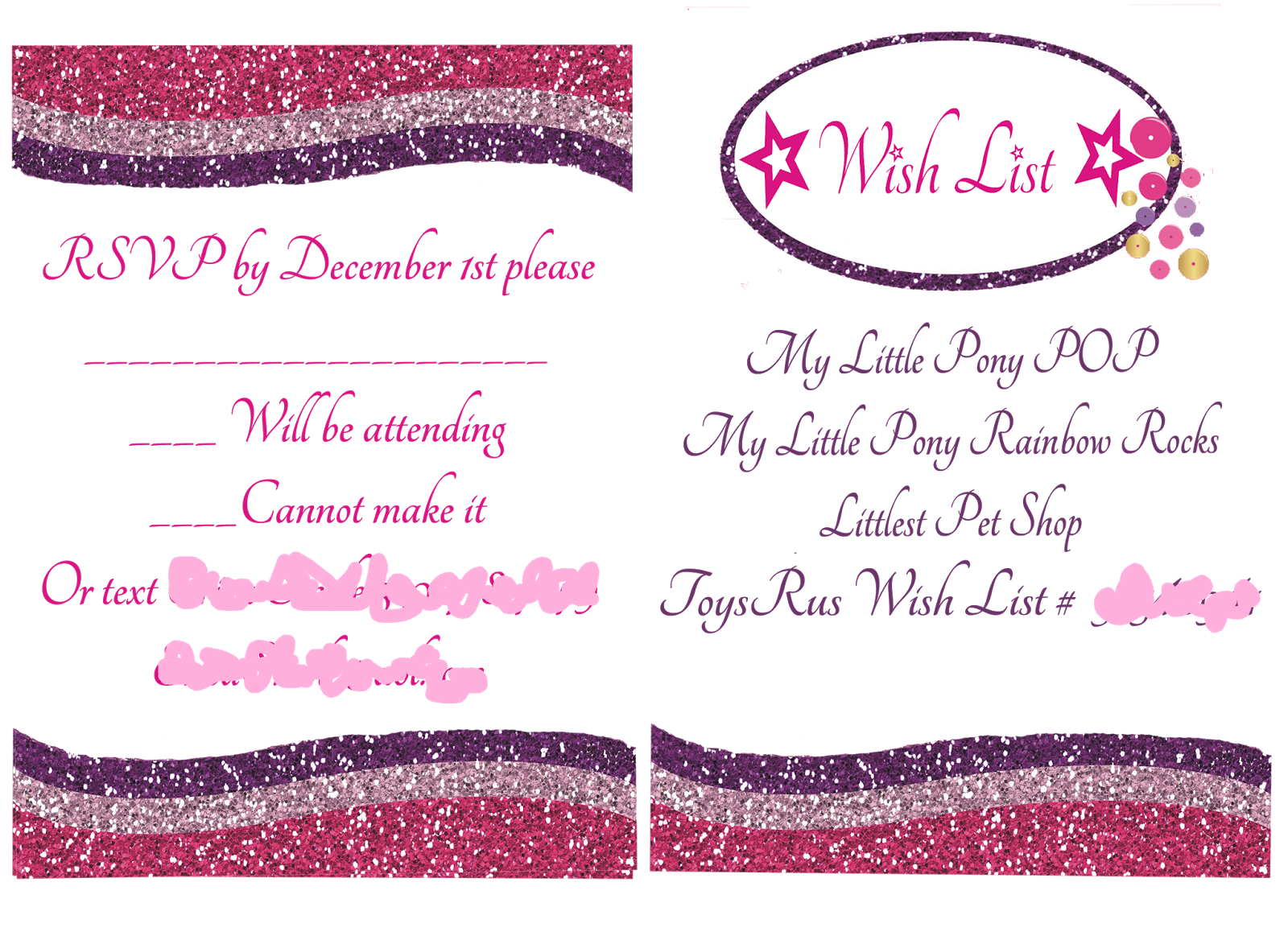 Craft Lovers Come Here: My Cricut Craft Room\'s American Girl Blog
