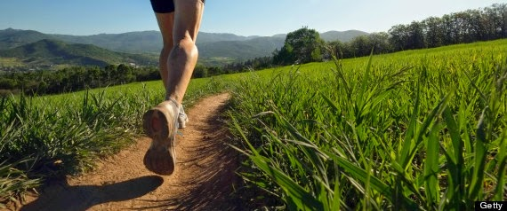 love+running
