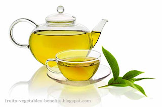 benefits_of_drinking_tea_everyday_fruits-vegetables-benefits.blogspot.com(benefits_of_drinking_tea_everyday_green_tea_2)