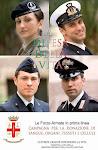 Campagna Nazionale Forze Armate