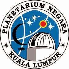 Jawatan Kerja Kosong Planetarium Negara logo