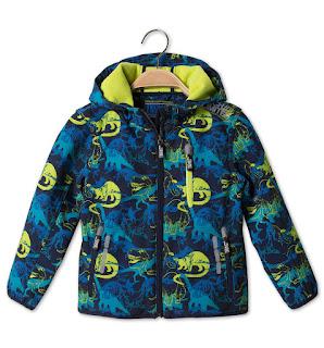 http://www.c-and-a.com/es/es/shop/nino-2-16-anos/ninos-2-10-anos/chaquetas/chaquetas-softshell/chaqueta-softshell-149959-1.html