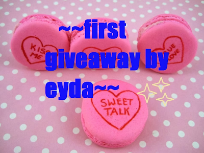 http://notaonlinesimamaqayyum.blogspot.com/2013/11/1st-giveaway-by-eyda.html
