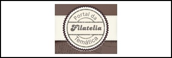 PORTAL DA FILATELIA TEMÁTICA