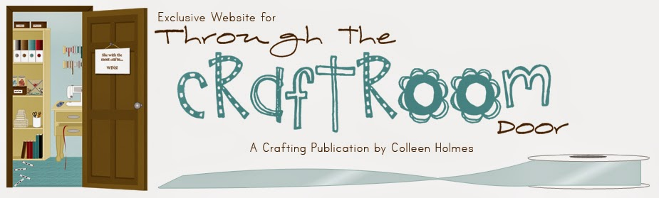 Subscribe to the best online paper crafts publication