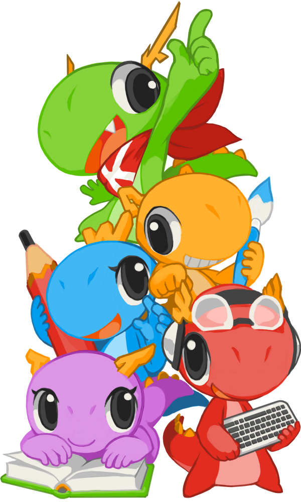 mascot_20140702_konqui-group_small.png